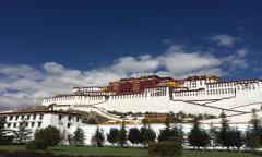 西藏强制戒毒所
